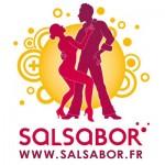 Salsabor-400