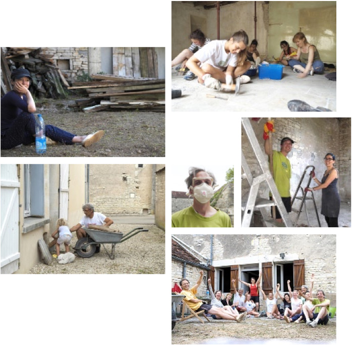 photo-montage-travaux